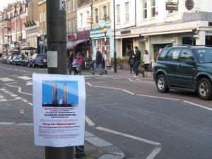 Stop the skyscrapers - road2 - credit: Julia Matcham