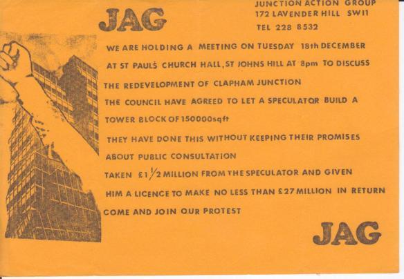 JAG 1975
