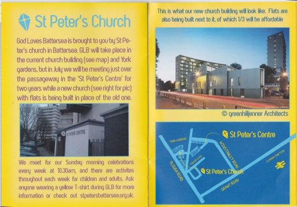 leaflet_st Peters
