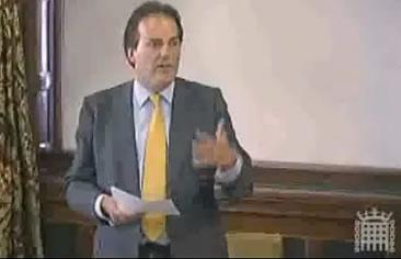 MP Mark Field
