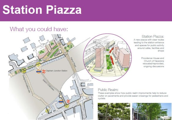 station_piazza