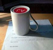 AJ-mug