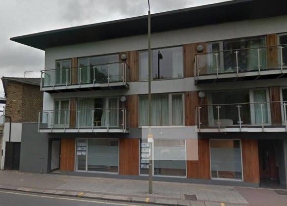 similar_building