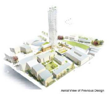 previous-design