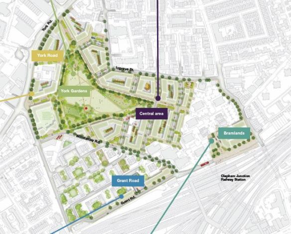 taylor-wimpey-map1