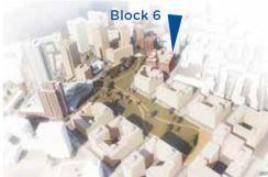 block6_location