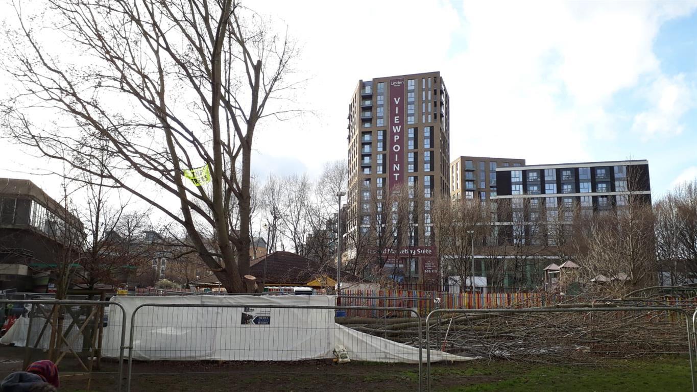 York Gardens-2021-03-12 at 17.38.28