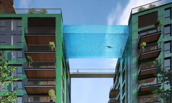 pool_embassy_gardens