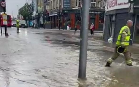 flood-20210726