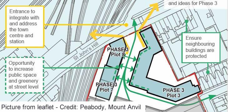 plan-phase3