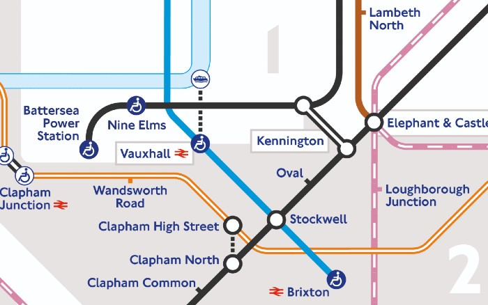 nle-new-stations-on-tube-map